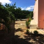 House for sale in Xcanatun Merida YucatanIMG_9456