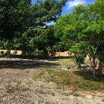 House for sale in Xcanatun Merida YucatanIMG_9459
