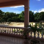 House for sale in Xcanatun Merida YucatanIMG_9460