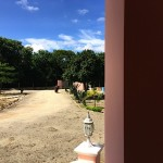 House for sale in Xcanatun Merida YucatanIMG_9464