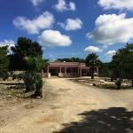 House for sale in Xcanatun Merida YucatanIMG_9465
