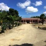House for sale in Xcanatun Merida YucatanIMG_9467