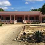 House for sale in Xcanatun Merida YucatanIMG_9469