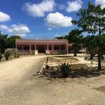 House for sale in Xcanatun Merida Yucatan IMG_9470