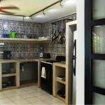 hacienda style home for sale merida 20190423-_DSC0743