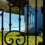 hacienda style home for sale merida 20190423-_DSC0779