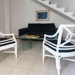 hacienda style home for sale merida 20190423-_DSC0785