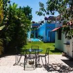hacienda style home for sale merida 20190423-_DSC0790