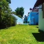 hacienda style home for sale merida 20190423-_DSC0795