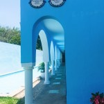 hacienda style home for sale merida 20190423-_DSC0799