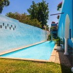 hacienda style home for sale merida 20190423-_DSC0800