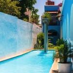 hacienda style home for sale merida 20190423-_DSC0801