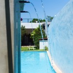 hacienda style home for sale merida 20190423-_DSC0812