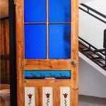 hacienda style home for sale merida 20190423-_DSC0821