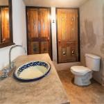 hacienda style home for sale merida 20190423-_DSC0827-Pano