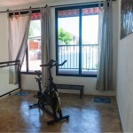 hacienda style home for sale merida 20190423-_DSC0834