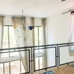 hacienda style home for sale merida 20190423-_DSC0839