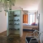 hacienda style home for sale merida 20190423-_DSC0843
