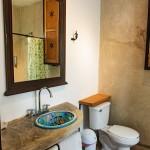 hacienda style home for sale merida 20190423-_DSC0849