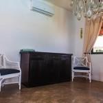 hacienda style home for sale merida 20190423-_DSC0858