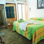 hacienda style home for sale merida 20190423-_DSC0862