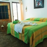 hacienda style home for sale merida 20190423-_DSC0864