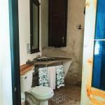 hacienda style home for sale merida 20190423-_DSC0870