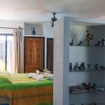 hacienda style home for sale merida 20190423-_DSC0877