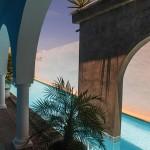 hacienda style home for sale merida 20190423-_DSC0895