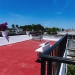 hacienda style home for sale merida 20190423-_DSC0906