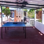hacienda style home for sale merida 20190423-_DSC0913