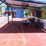 hacienda style home for sale merida 20190423-_DSC0915