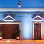 hacienda style home for sale merida 20190423-_DSC0929