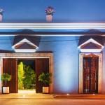 hacienda style home for sale merida 20190423-_DSC0930