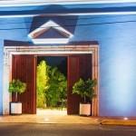 hacienda style home for sale merida 20190423-_DSC0931
