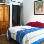 hacienda style home for sale merida 20190423-_DSC0942