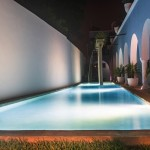 hacienda style home for sale merida 20190423-_DSC0950