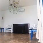 hacienda style home for sale merida 20190515-_DSC1004