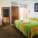hacienda style home for sale merida 20190515-_DSC1014-Pano