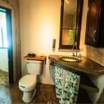 hacienda style home for sale merida 20190515-_DSC1020-Pano-Edit