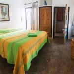 hacienda style home for sale merida 20190515-_DSC1026-Pano