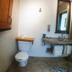 hacienda style home for sale merida 20190515-_DSC1035-Pano-2