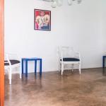 hacienda style home for sale merida 20190515-_DSC1042