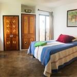 hacienda style home for sale merida 20190515-_DSC1053-Pano