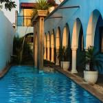 hacienda style home for sale merida 20190515-_DSC1060