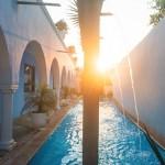 hacienda style home for sale merida 20190515-_DSC1061