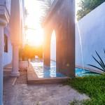 hacienda style home for sale merida 20190515-_DSC1071-Edit