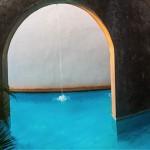 hacienda style home for sale merida 20190515-_DSC1078-Pano