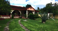 Motul House for Sale Yucatan IMG_0121
