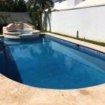 Montes de Ame Compound Villa for SaleIMG_1776